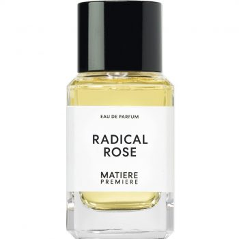 MP Radical Rose