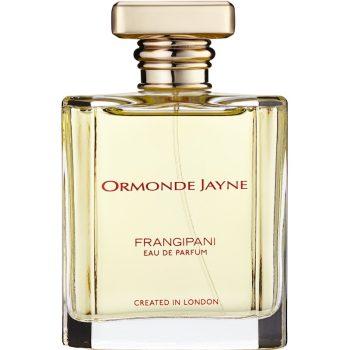 Frangipani 50ml edp