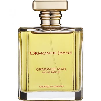 Ormonde Man 120ml