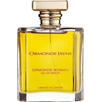 OJ Ormonde Woman 50ml edp
