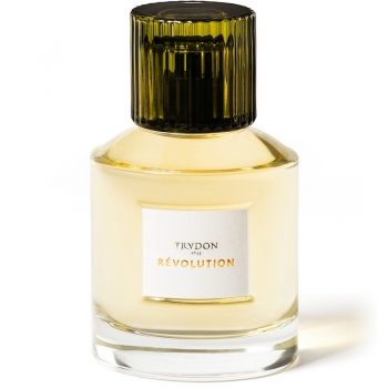 Revolution by Trudon Parfums Paris
