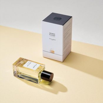berber blonde 50ml edp