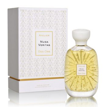 nuda veritas 100ml edp