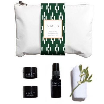Amly Essential discovery set