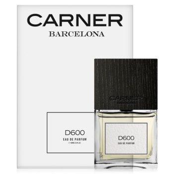 d600 eau de parfum