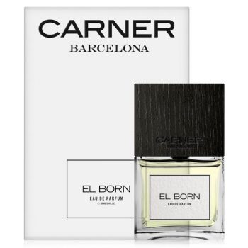 el born eau de parfum