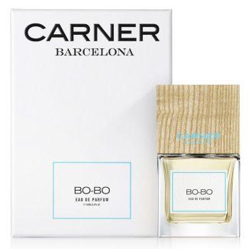 Bobo eau de parfum 50ml