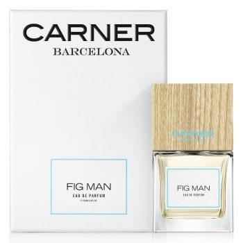 Fig Man 50ml edp
