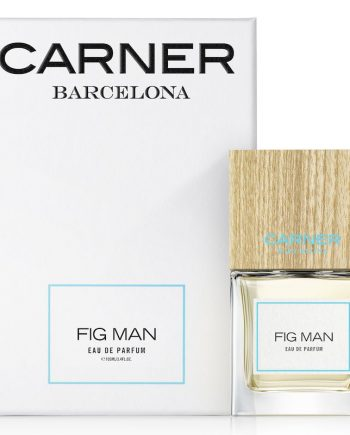 Fig Man 50ml edp