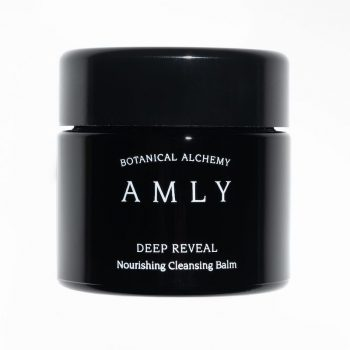 Deep Reveal Cleansing Balm