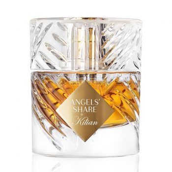 Angels Share 50ml Edp