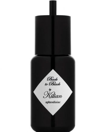 back to black kilian refill