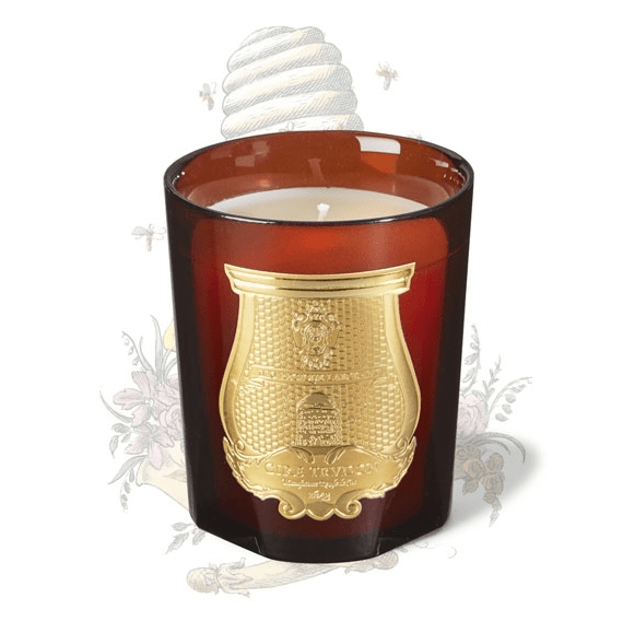 cire candle