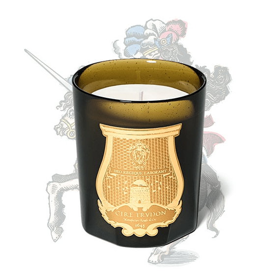 Madeleine classic candle