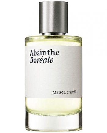 Absinthe Boreale 100ml edp