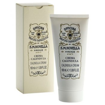 calendula cream smn