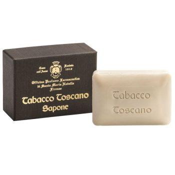 tabacco toscano soap smn