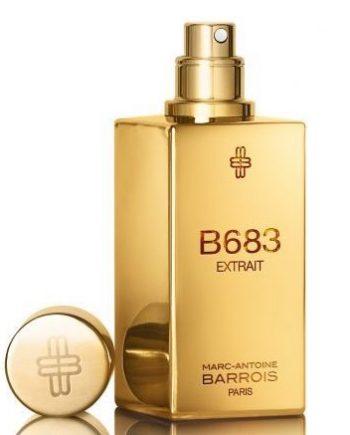 B683 Extrait