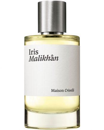 Iris Malikan 100ml edp