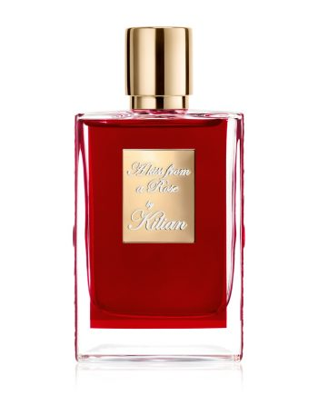 A Kiss from a Rose 50ml EDP