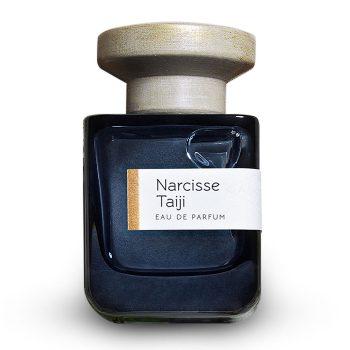 Narcisse Taiji 75ml flacon