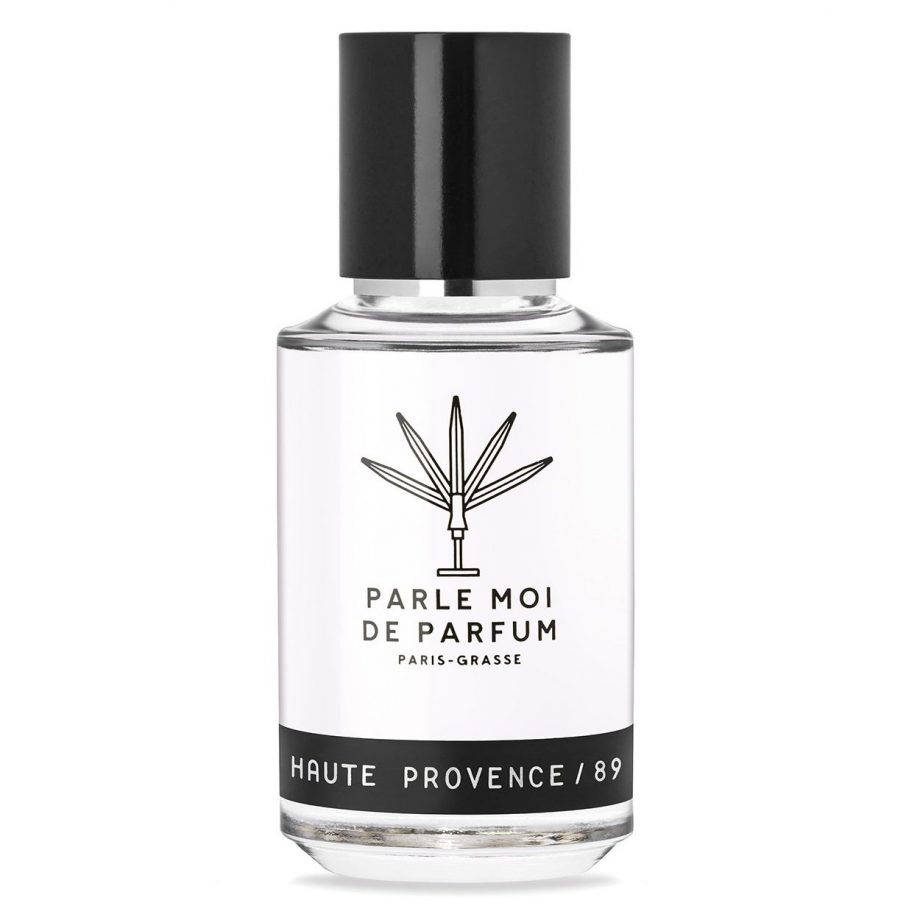 Haute Provence 50ml