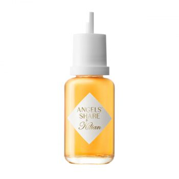 Angels' Share 50ml refill