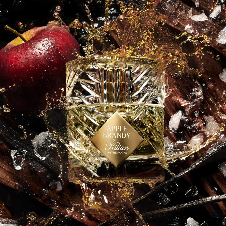 Apple Brandy lifestyle