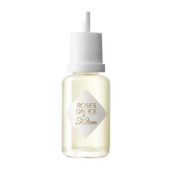 Roses on Ice 50ml refill