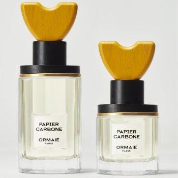 Papier Carbone eau de parfum