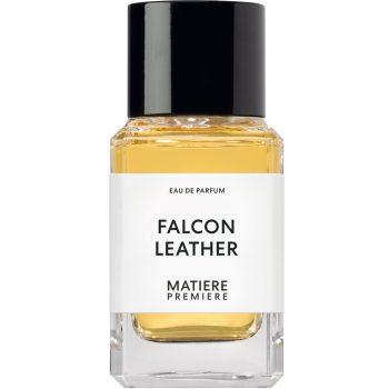 MP Falcon Leather